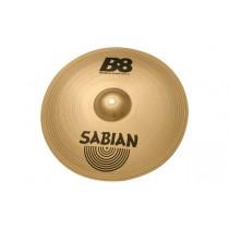 SABIAN B8 41608