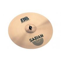 SABIAN B8 41808
