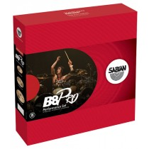 SABIAN B8PRO 35003