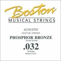 BOSTON BPH-032