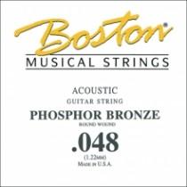 BOSTON BPH-048