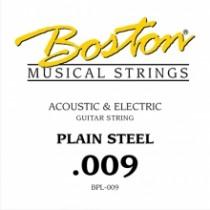 BOSTON BPL-009