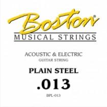 BOSTON BPL-013