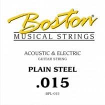 BOSTON BPL-015