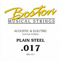 BOSTON BPL-017