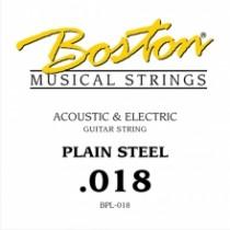 BOSTON BPL-018