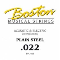 BOSTON BPL-022