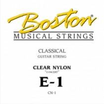 BOSTON CN-1
