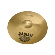 SABIAN CS1806 CHAD SMITH