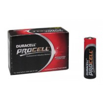 DURACELL PROCELL DCELL-AA 10 PACK