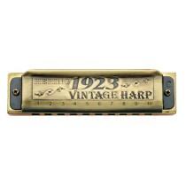 HERING VINTAGE HARP H-1020-C