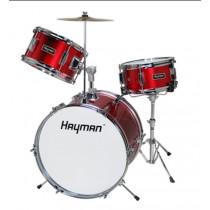 HAYMAN HM-33-MR