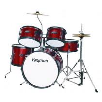 HAYMAN HM-50-MR