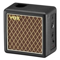 VOX AP2-CA AMPLUG CABINET - HOOFDTELEFOON GITAARVERSTERKER BOX