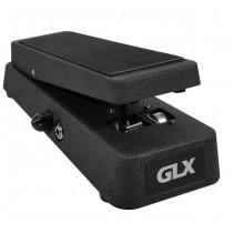GLX GVP-5000 - VOLUME PEDAAL GITAAR MIN. REGELING