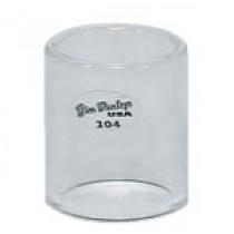 DUNLOP DL-204 - BOTTLENECK GLAS 20X25X28MM X KORT