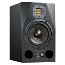 ADAM A7X POWERED SPEAKER