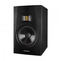ADAM T7V POWERED SPEAKER