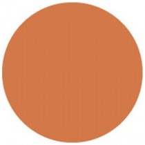 SHOWTEC 20105S COLOUR SHEET - KLEURFILTER ORANJE 122 X 55 CM