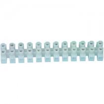 FIXAPART EL-CONN043S - KROONSTEEN STRIP 6-10MM 4.2MM2 12P