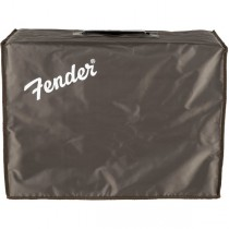 FENDER AMPLIFIER COVER BROWN 004-7485-000