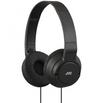 JVC HA-S180 BLACK