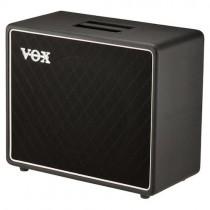 VOX BC112