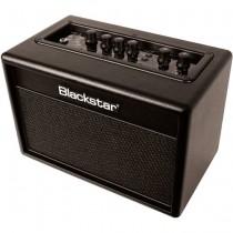 BLACKSTAR ID:CORE-BEAM BASS - ELECTRIC - ACOUSTIC - MUSIC