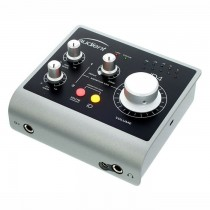 AUDIENT ID4 - AUDIO INTERFACE USB