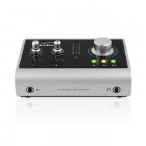 AUDIENT ID14 - AUDIO INTERFACE USB 2X MIC