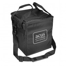 ACUS ONE FOR STRINGS BAG-5 - GITAARVERSTERKER DRAAGTAS