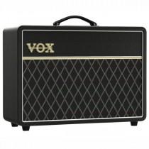 """VOX AC10C1-VS BUIZEN COMBO - GITAARVERSTERKER 10W 10"""" CELESTION"""