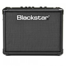 BLACKSTAR ID:CORE 20 V2 - GITAARVERSTERKER 2X10W STEREO WIDE