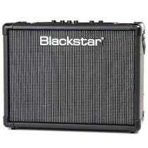 BLACKSTAR ID:CORE 40 V2 - GITAARVERSTERKER 2X20W STEREO WIDE