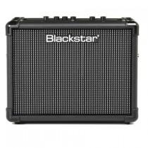 BLACKSTAR ID:CORE 10 V2 - GITAARVERSTERKER 2X5W STEREO WIDE