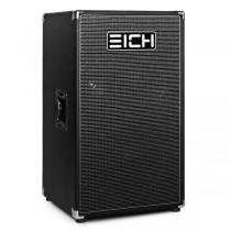 EICH 1210 S-8 CABINET