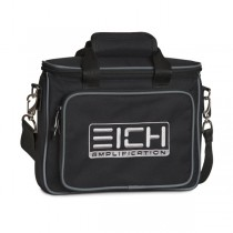 EICH SB 1 SOFT BAG