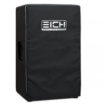 EICH C 212 / 1210 S CABINET COVER
