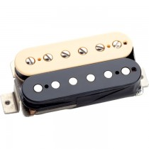 SEYMOUR DUNCAN APH2NZ SLASH ALNICO II PRO NECK - ELEMENT HUMBUCKER ZEBRA HALS