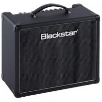 """BLACKSTAR HT5C-R BUIZEN - GITAARVERSTERKER 5W / 12"""" SPEAKER"""
