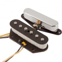 FENDER TEXAS SPECIAL PICKUP SET