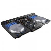 HERCULES DJ CONTROL UNIVERSAL