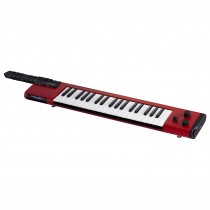 YAMAHA SONOGENIC SHS-500 RED - KEYTAR KEYBOARD GUITAR BLUETOOTH