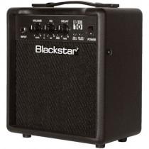 BLACKSTAR LT-ECHO10 - GITAARVERSTERKER 10 WATT + DELAY