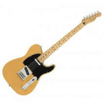 FENDER TELECASTER PLAYER MN BTB