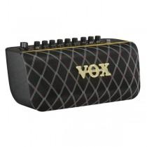 VOX ADIO AIR GT - GITAARVERSTERKER MODELING BLUETOOTH SPEAKER