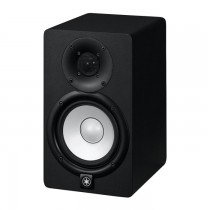"YAMAHA HS5 POWERED SPEAKER - STUDIO MONITOR 70W 5"" SPEAKER"