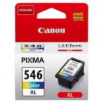CANON CL-546 XL - INKTCARTRIDGE KLEUR MG2450