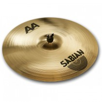 "SABIAN AA 22012 - BEKKEN 20"" MEDIUM RIDE"