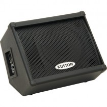 KUSTOM KSC 12MP - LUIDSPREKER POWERED MONITOR 100W